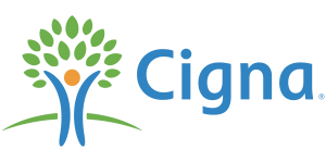 Cigna PPO at Esthetic and Integrative Dentistry St Petersburg Florida