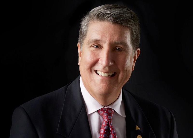 Dr. Glenn DuPont - Esthetic & Integrative Dentistry in St. Petersburg, Florida